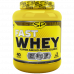 Протеины Steel Power Fast Whey 1.8кг «Килоспорт»