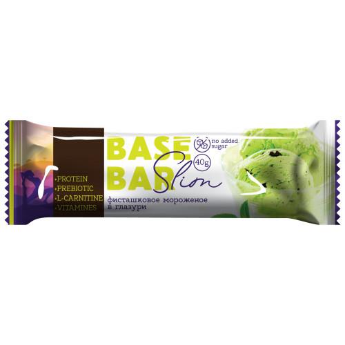 Base Bar Slim 40гр