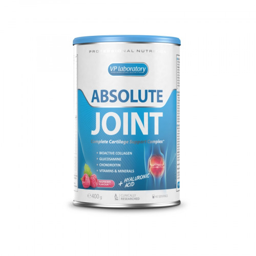 Витамины для суставов VPLab Absolute Joint «Килоспорт»
