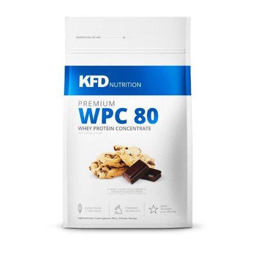 KFD - Premium WPC 700 гр