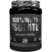 Протеины Steel Power 100% WHEY ISOLATE 900гр «Килоспорт»
