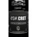 Креатин Steel Power CON.CRET креатин гидрохлорид 120к «Килоспорт»