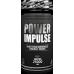 Специальные препараты Steel Power Power Impulse 500гр «Килоспорт»