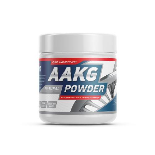 Специальные препараты Geneticlab AAKG 150g «Килоспорт»