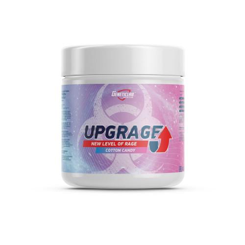 Geneticlab UPGRAGE100gr/20serv
