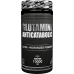 Аминокислоты Steel Power GLUTAMINE Ultra- Micronized Powder 400гр «Килоспорт»