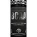 BCAA Steel Power BCAA 400гр «Килоспорт»