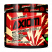 ANS Axiom Maximum Strength Pre-Workout