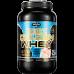 Протеины Maxler 100% Golden Whey 908 гр «Килоспорт»
