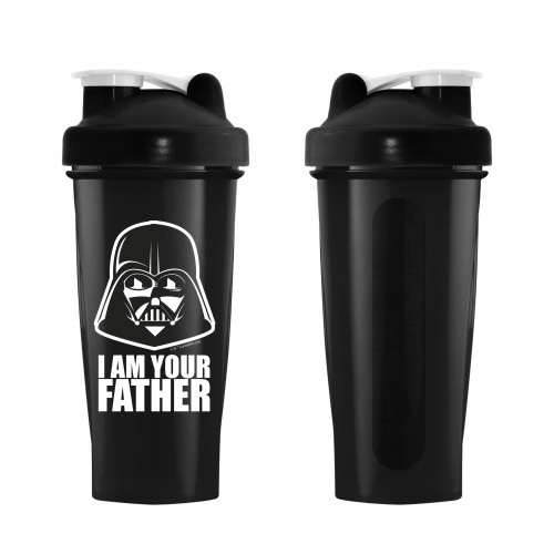 Шейкер 700ml  I AM YOUR FATHER
