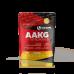 Предтренировочные комплексы GEON AAKG nitro power 150g «Килоспорт»