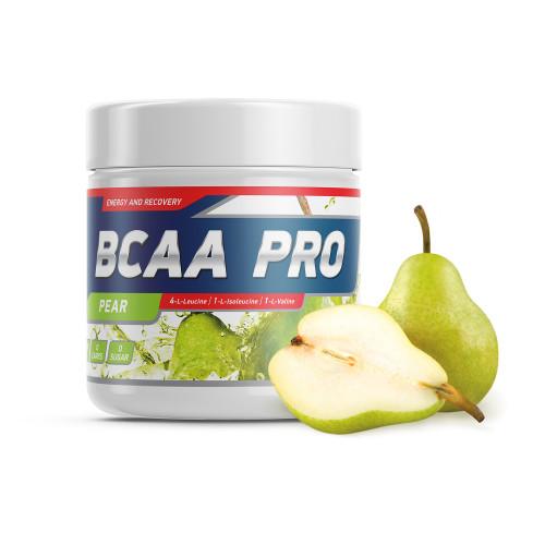 BCAA GeneticLab BCAA Pro 250гр «Килоспорт»