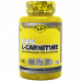 Жиросжигатели Steel Power L-carnitine caps 120к «Килоспорт»