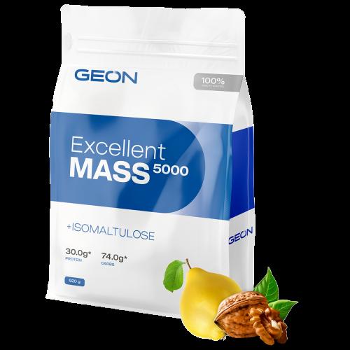 GEON EXCELLENT MASS 5000 920гр