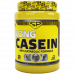 Протеины Steel Power Long Casein 900г «Килоспорт»