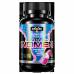 Витамины и минералы Maxler VitaWomen 120т «Килоспорт»