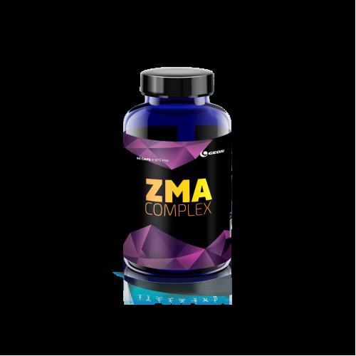 GEON ZMA complex 90к